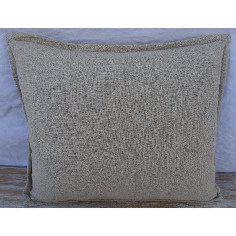 cimarosa-patterned-fortuny-textile-pillows-9170