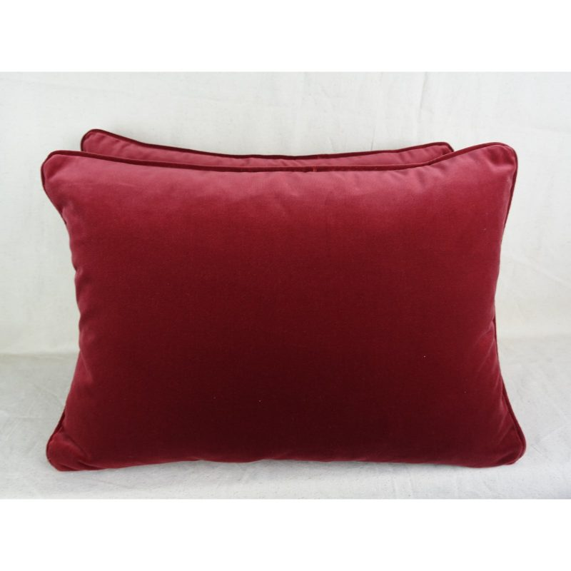 crimson-red-and-gold-fortuny-pillows-a-pair-5881