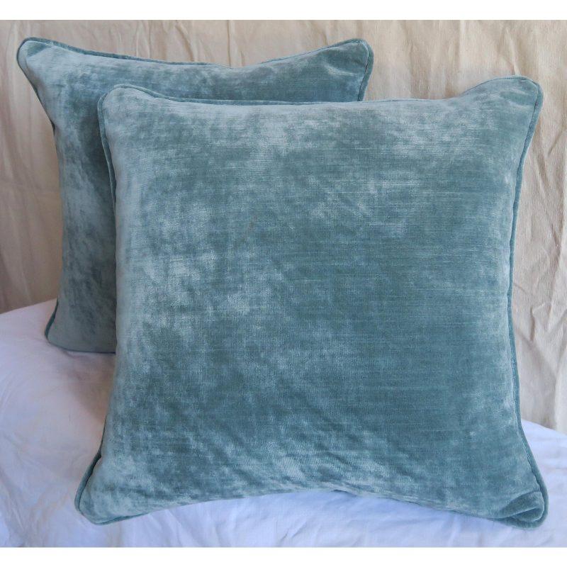 figural-printed-linen-pillows-pair-6108