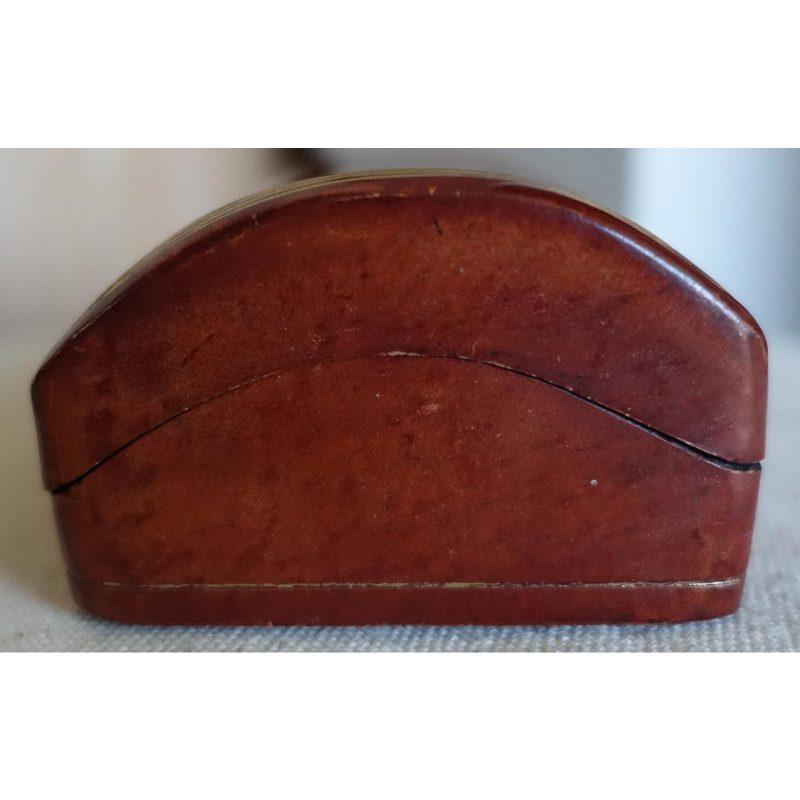 italian-leather-and-wood-box-0204