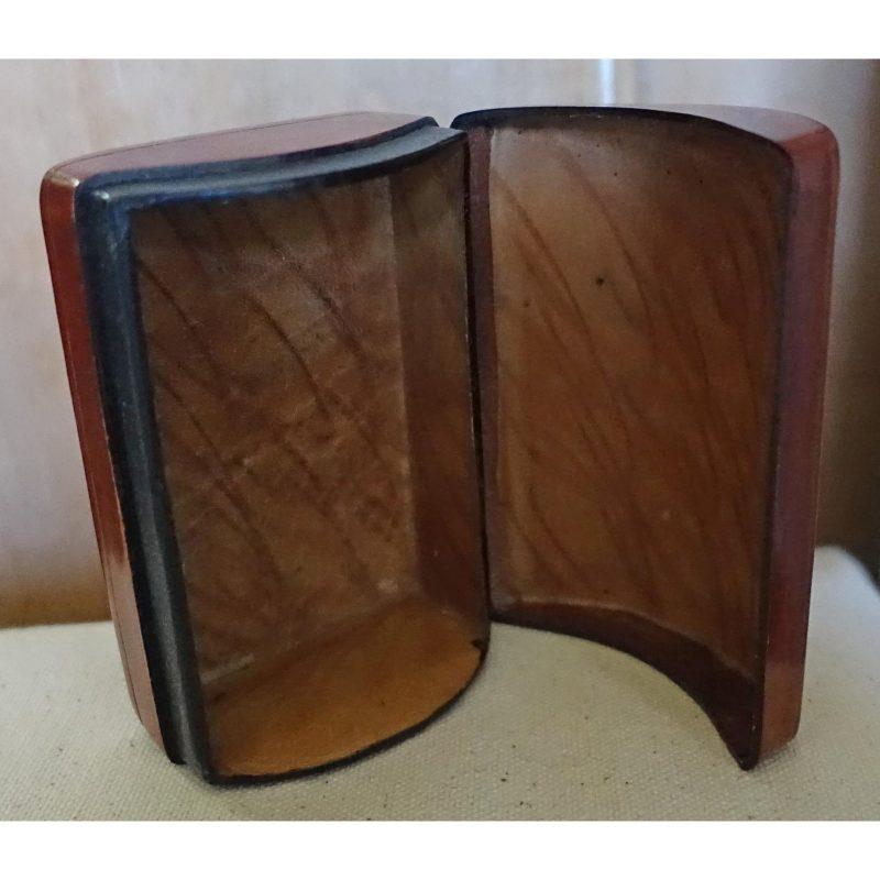 italian-leather-and-wood-box-1633