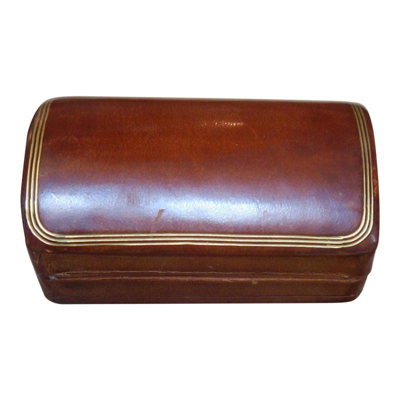 italian-leather-and-wood-box-2526