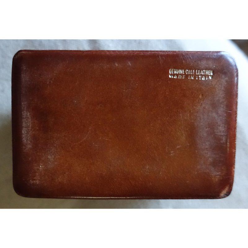 italian-leather-and-wood-box-2671