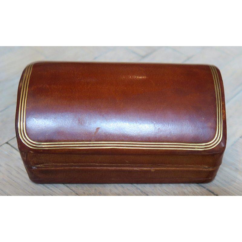 italian-leather-and-wood-box-6248