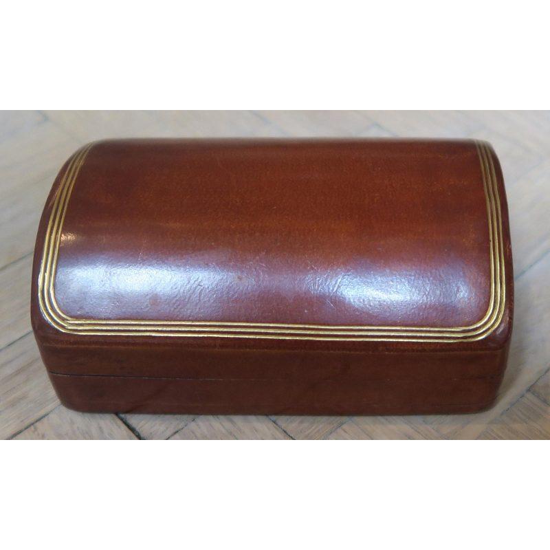 italian-leather-and-wood-box-6326