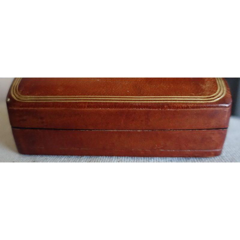 italian-leather-and-wood-box-6344