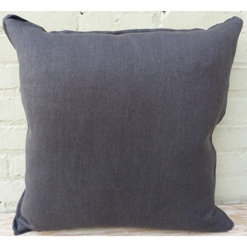 large-square-black-and-tan-african-kuba-cloth-pillows-pair-4058