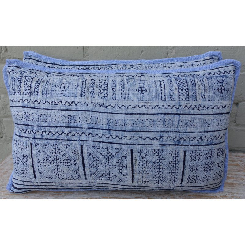 navy-and-light-blue-batik-pillows-a-pair-2074