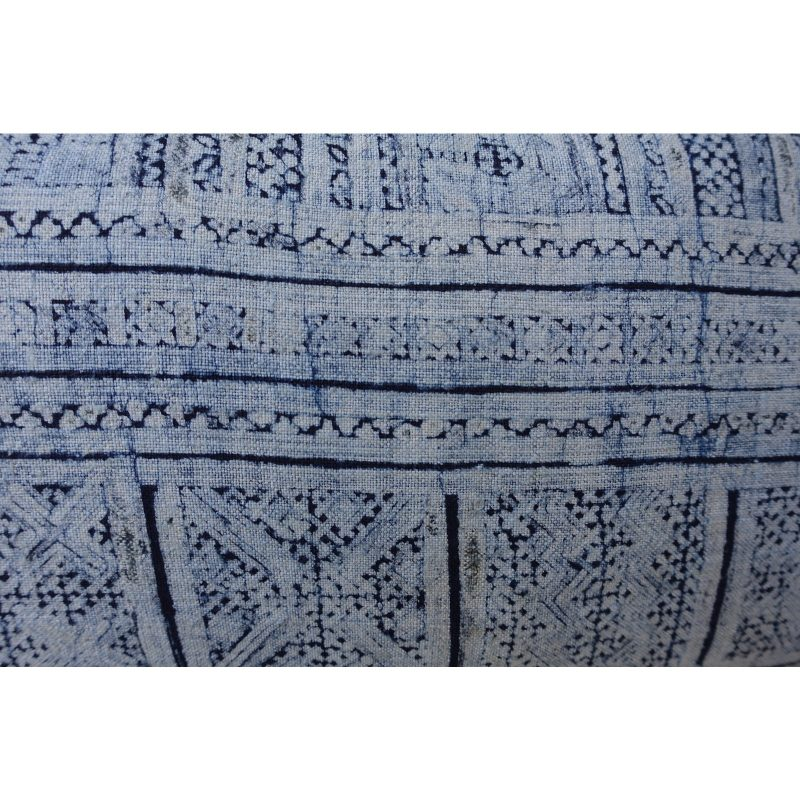 navy-and-light-blue-batik-pillows-a-pair-2850