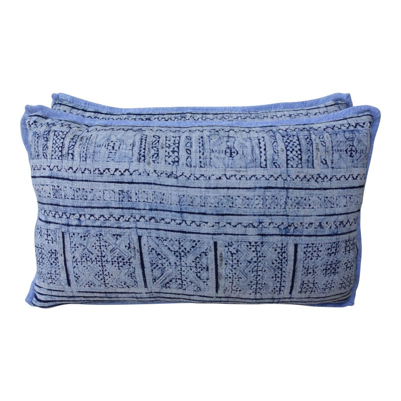 navy-and-light-blue-batik-pillows-a-pair-5204