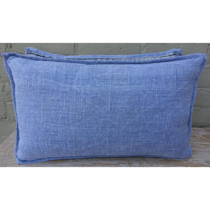 navy-and-light-blue-batik-pillows-a-pair-6671
