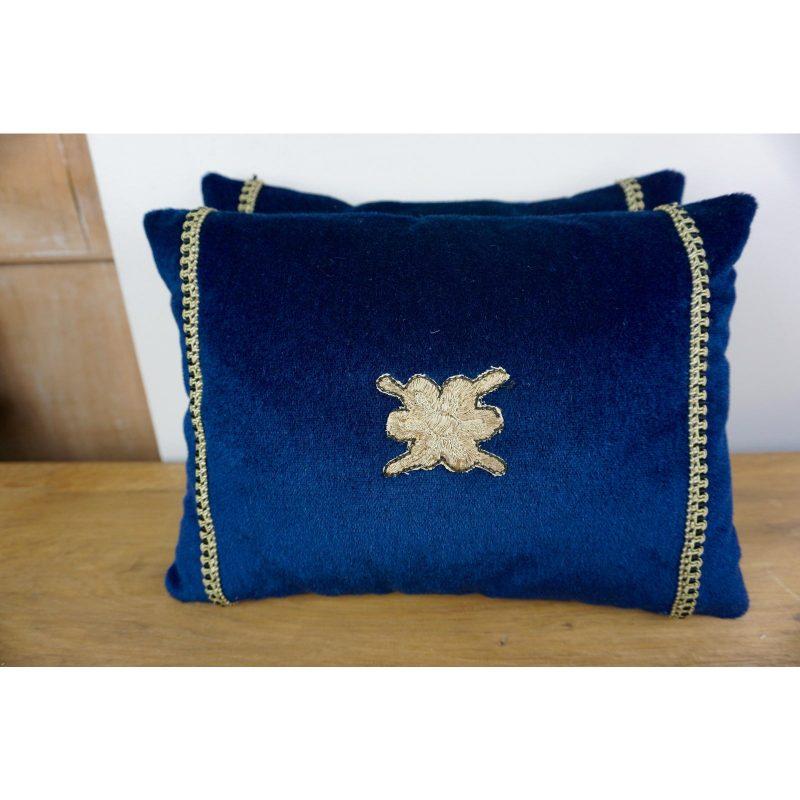 pair-of-appliqued-silk-mohair-pillows-1271