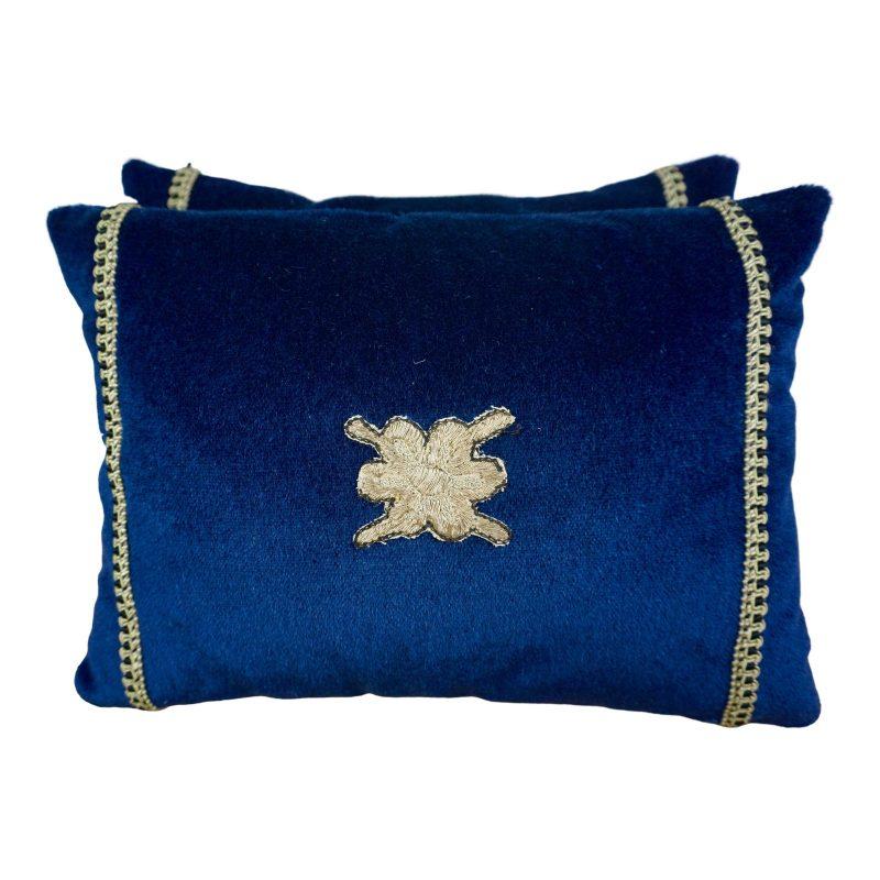 pair-of-appliqued-silk-mohair-pillows-5222