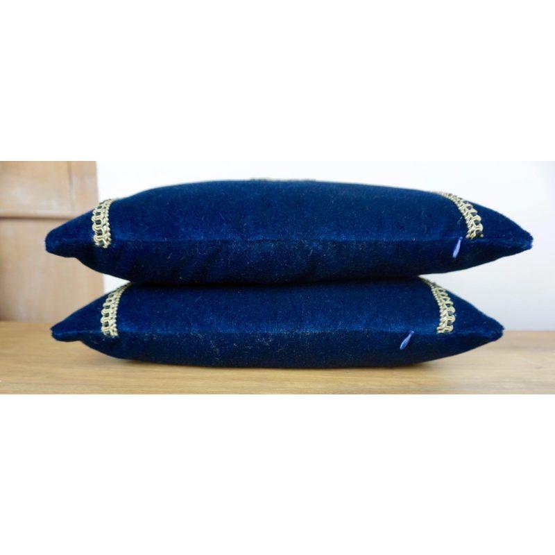 pair-of-appliqued-silk-mohair-pillows-7532