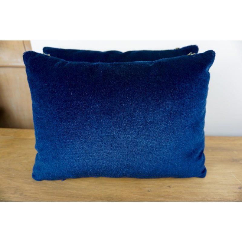 pair-of-appliqued-silk-mohair-pillows-8529