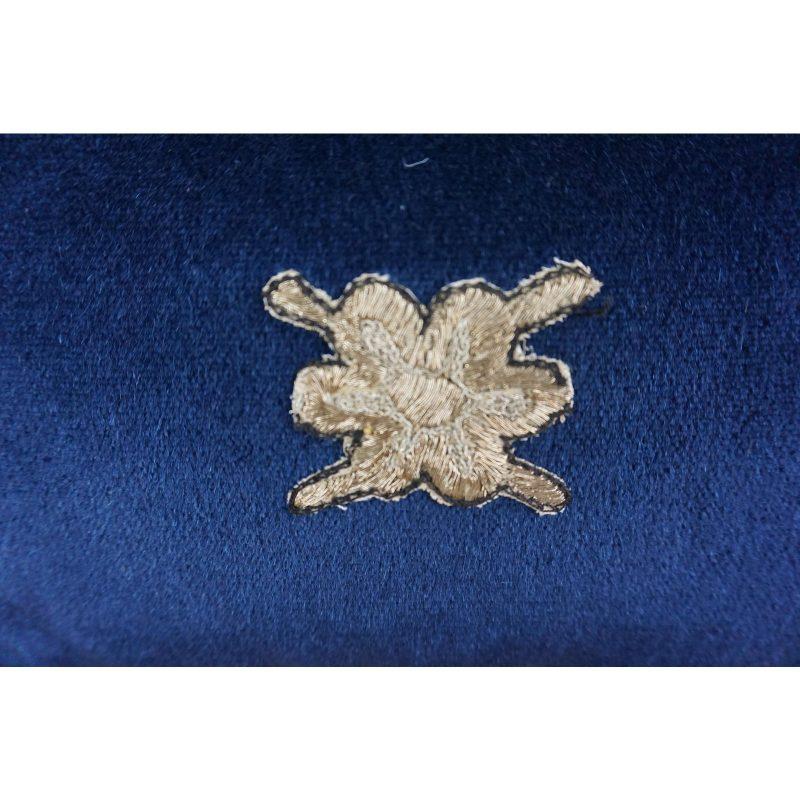 pair-of-appliqued-silk-mohair-pillows-8826