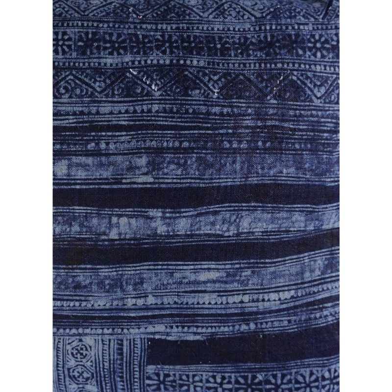 pair-of-custom-indigo-and-white-batik-pillows-2630