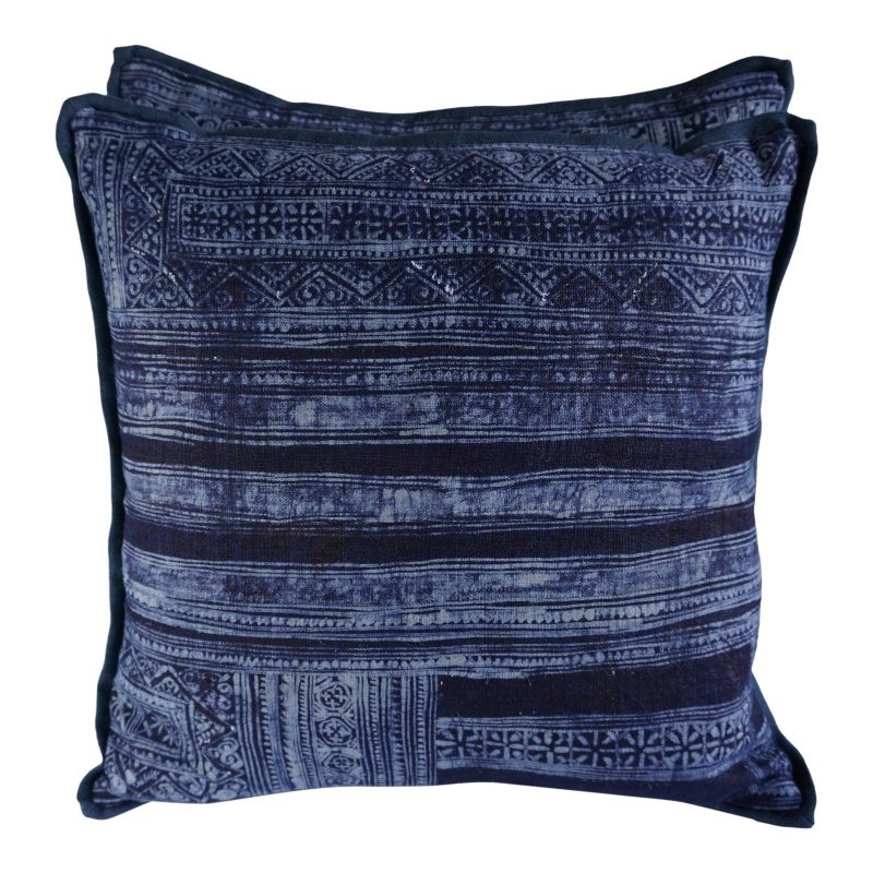 pair-of-custom-indigo-and-white-batik-pillows-3818