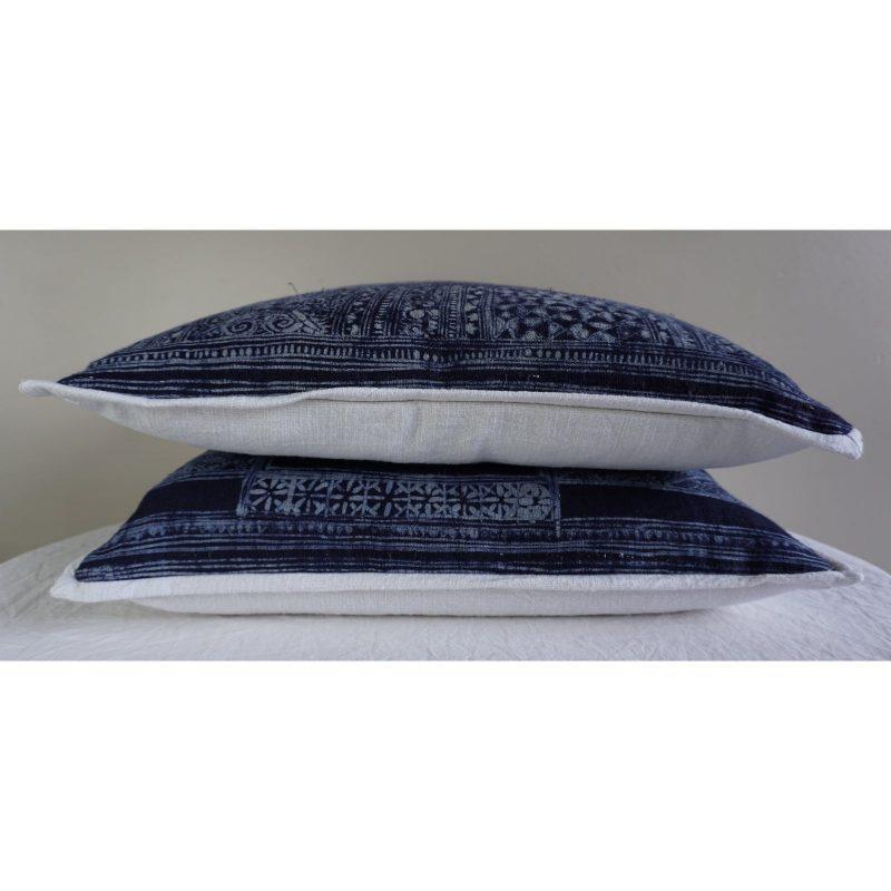 pair-of-custom-indigo-blue-and-white-batik-pillows-0399