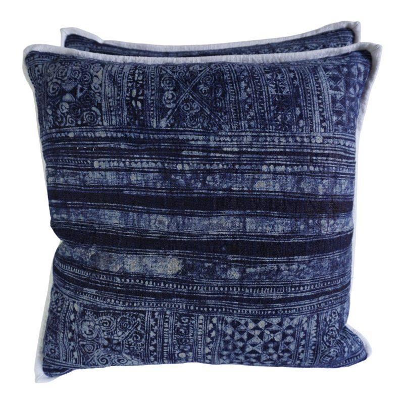 pair-of-custom-indigo-blue-and-white-batik-pillows-3328