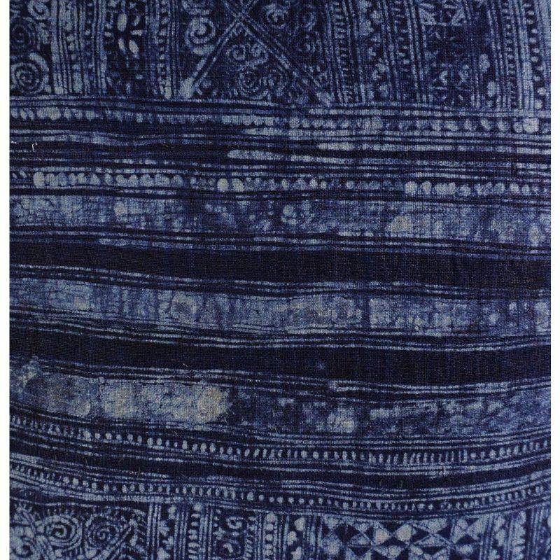 pair-of-custom-indigo-blue-and-white-batik-pillows-3586