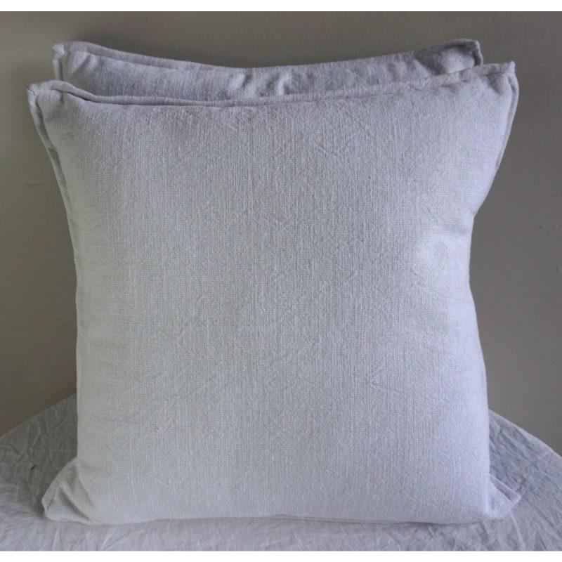 pair-of-custom-indigo-blue-and-white-batik-pillows-4479