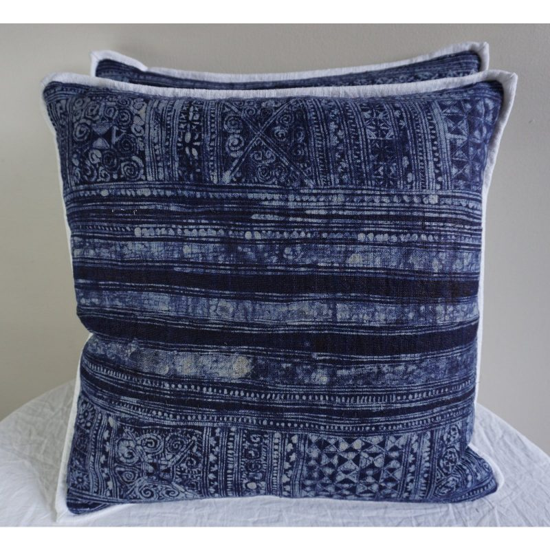 pair-of-custom-indigo-blue-and-white-batik-pillows-4532