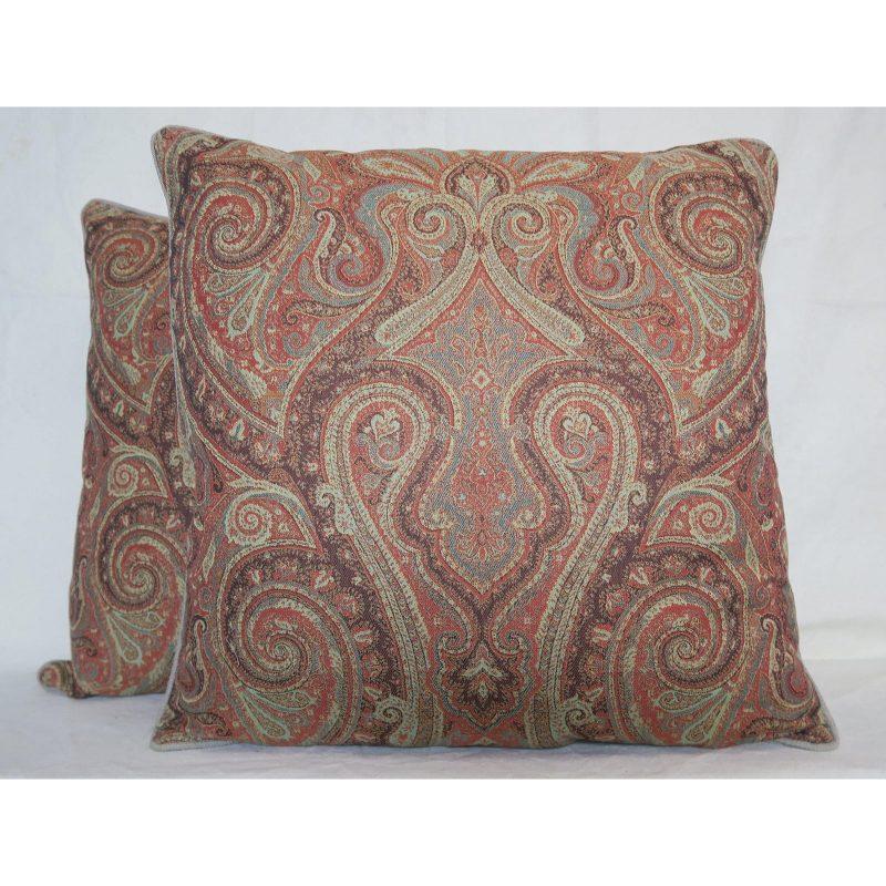 pair-of-vintage-ralph-lauren-paisley-wool-pillows-0706
