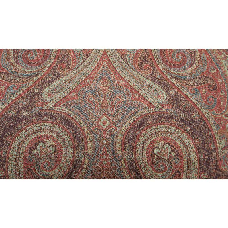 pair-of-vintage-ralph-lauren-paisley-wool-pillows-4356