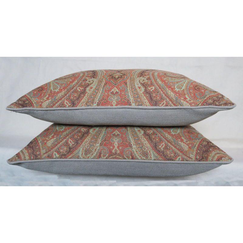 pair-of-vintage-ralph-lauren-paisley-wool-pillows-4722