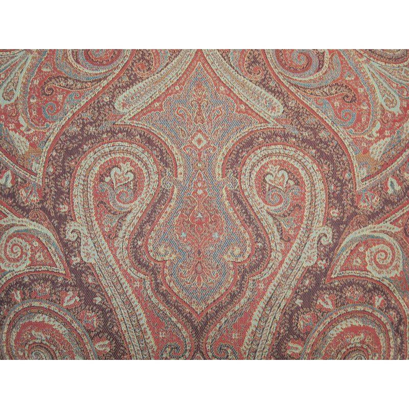 pair-of-vintage-ralph-lauren-paisley-wool-pillows-5253