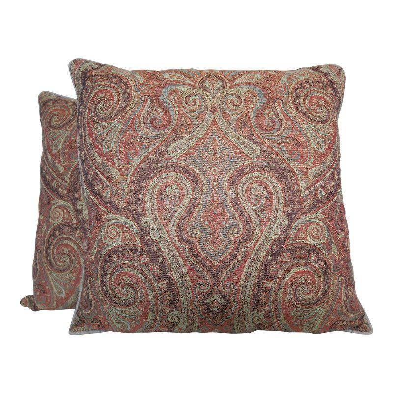 pair-of-vintage-ralph-lauren-paisley-wool-pillows-6855