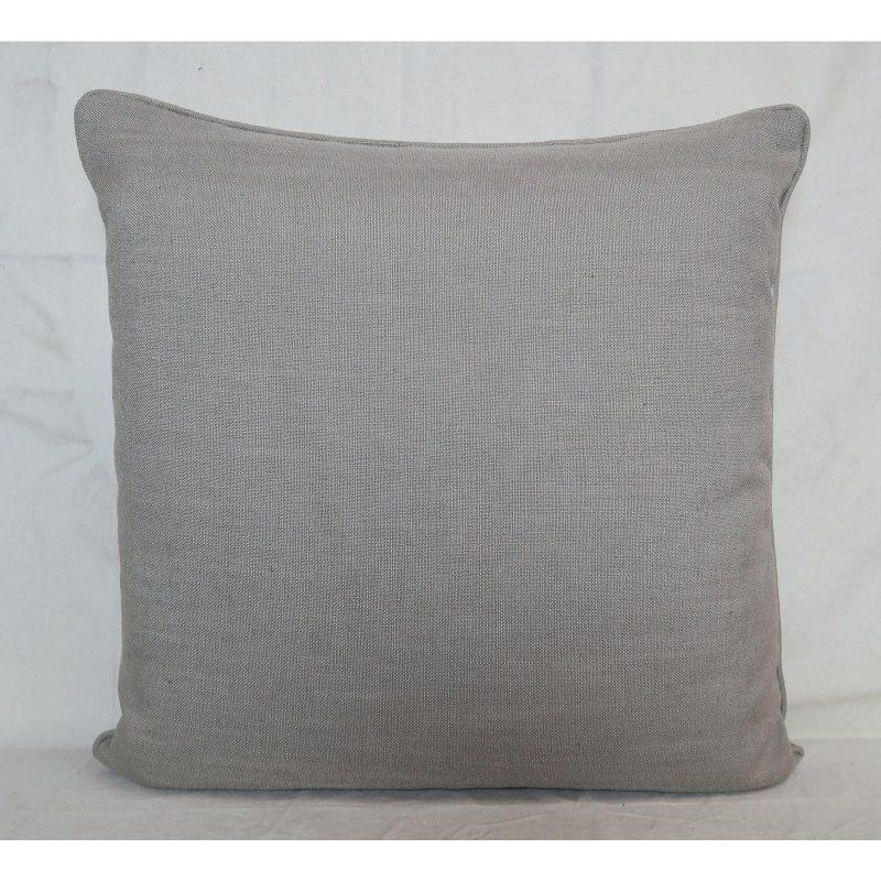 pair-of-vintage-ralph-lauren-paisley-wool-pillows-7097