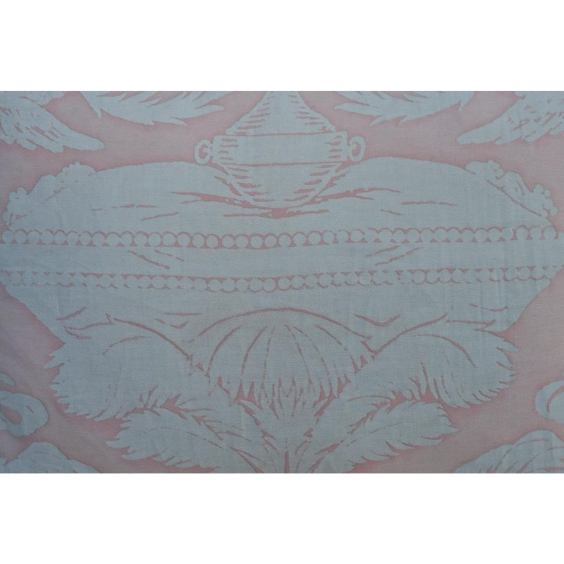pink-and-white-fortuny-pillows-a-pair-0046