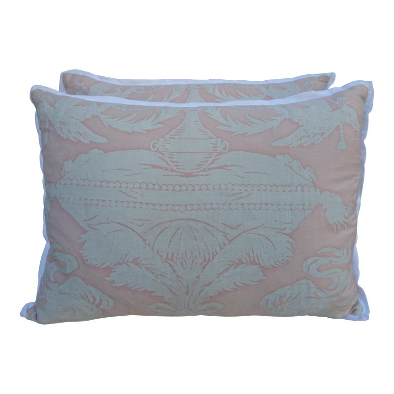 pink-and-white-fortuny-pillows-a-pair-0413