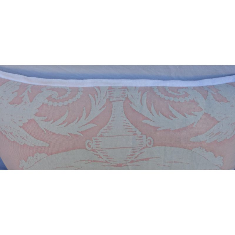 pink-and-white-fortuny-pillows-a-pair-1369