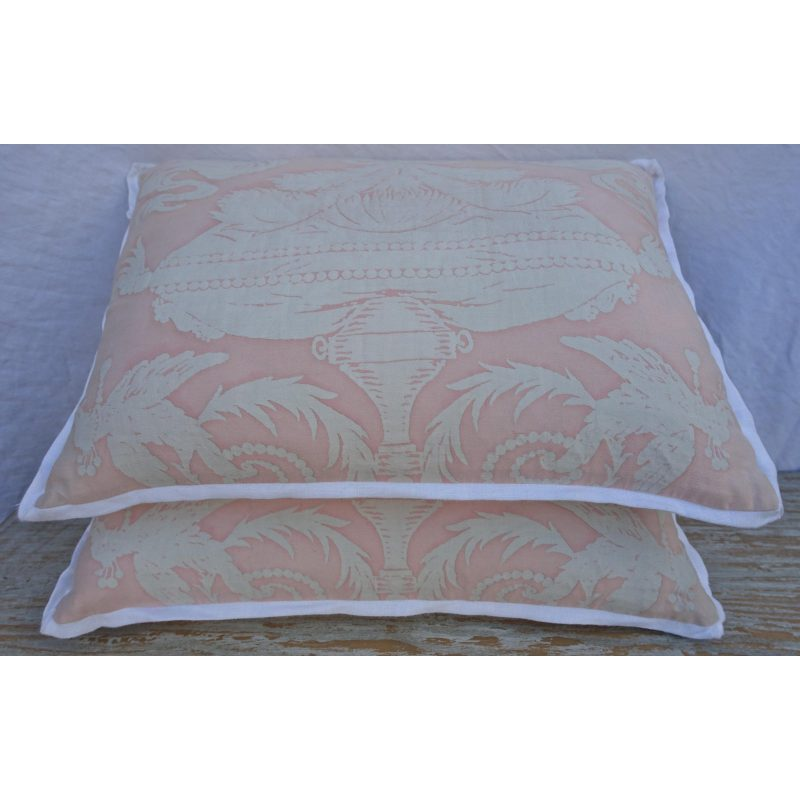 pink-and-white-fortuny-pillows-a-pair-1741