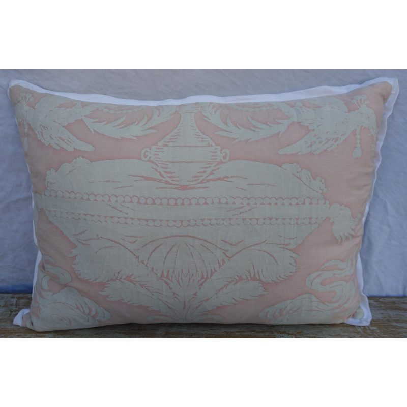 pink-and-white-fortuny-pillows-a-pair-2716