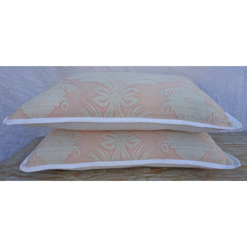 pink-and-white-fortuny-pillows-a-pair-5763