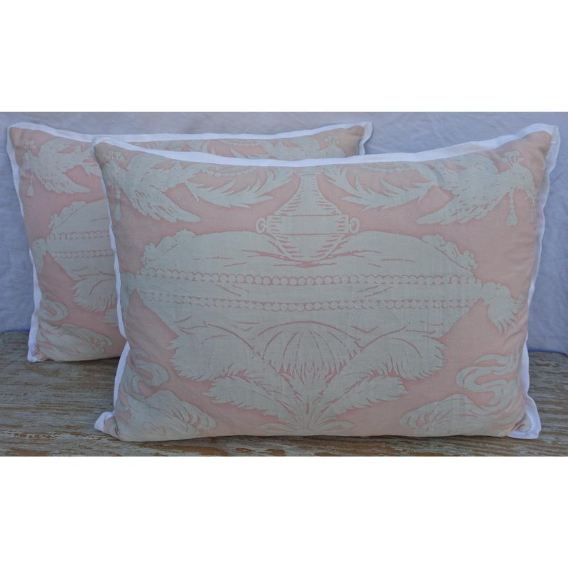 pink-and-white-fortuny-pillows-a-pair-6836