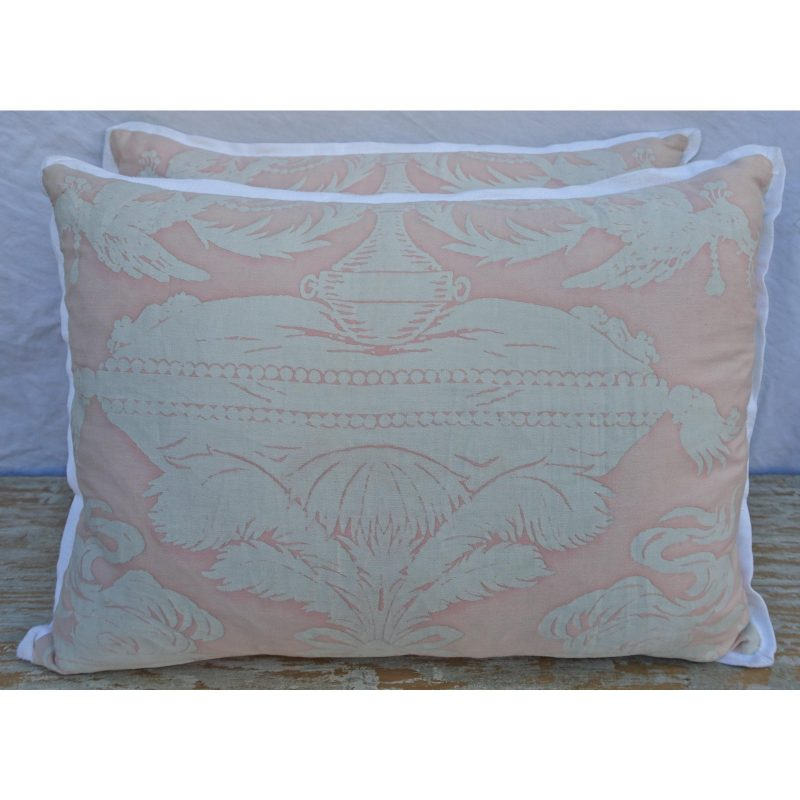 pink-and-white-fortuny-pillows-a-pair-9369