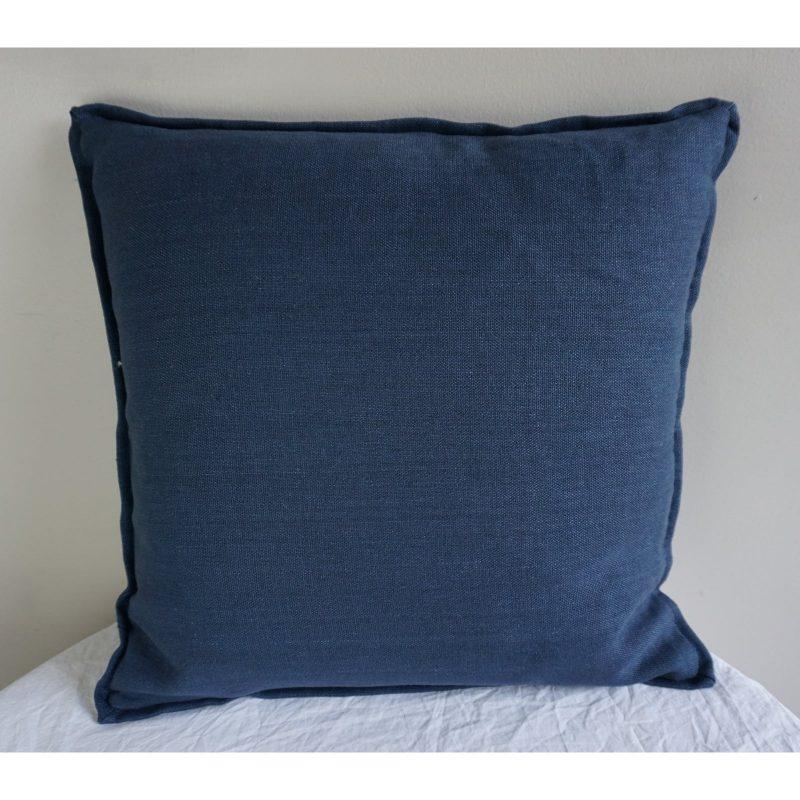 square-blue-and-white-batik-pillow-4340