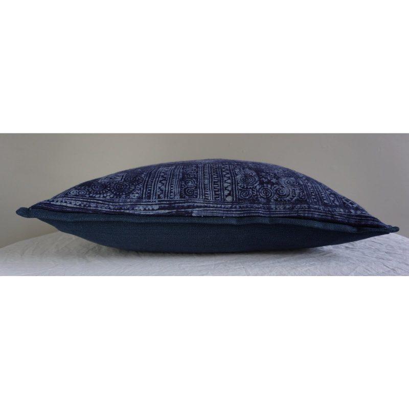 square-blue-and-white-batik-pillow-4807