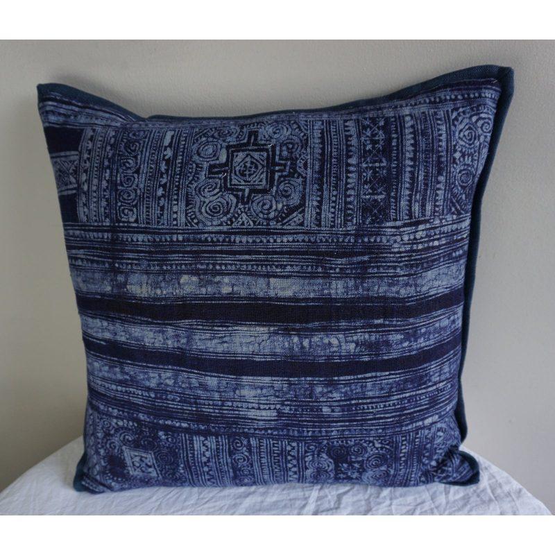 square-blue-and-white-batik-pillow-5424