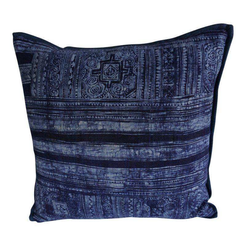square-blue-and-white-batik-pillow-8199