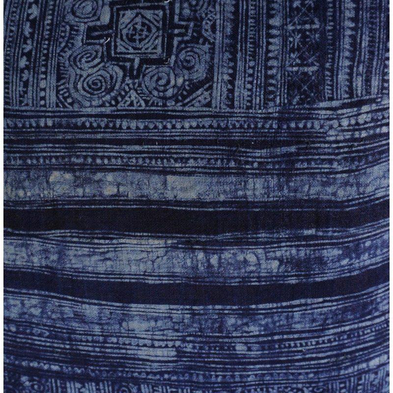 square-blue-and-white-batik-pillow-9148