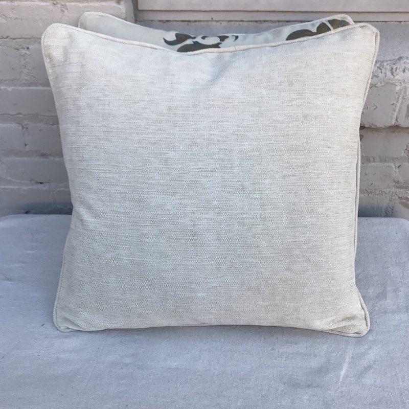 stenciled-cream-linen-pillows-a-pair-2266