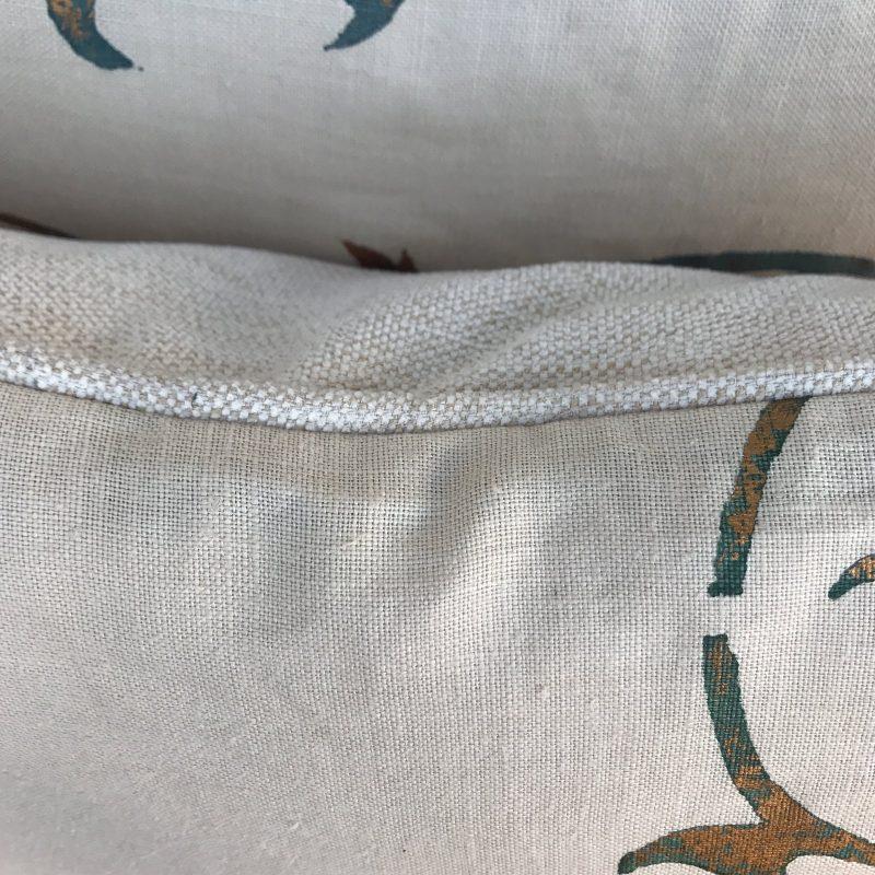 stenciled-cream-linen-pillows-a-pair-2511