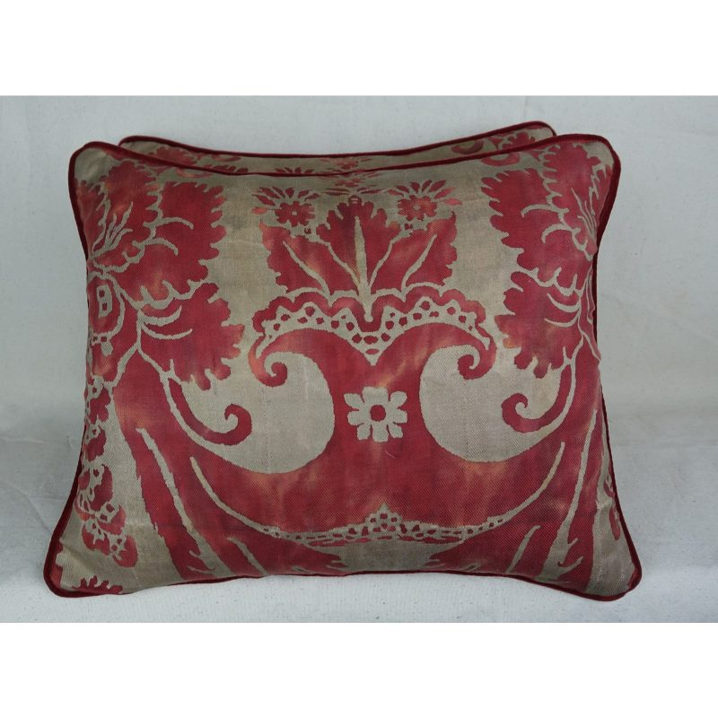 vintage-fortuny-textile-pillows-pair-2068