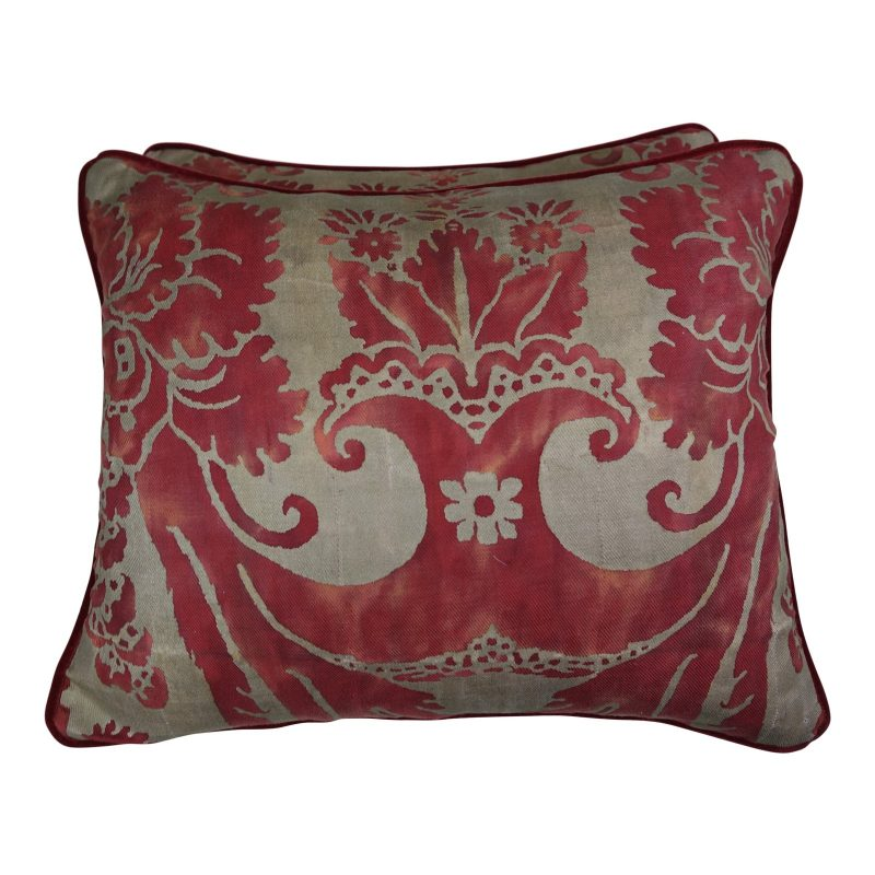 vintage-fortuny-textile-pillows-pair-2285